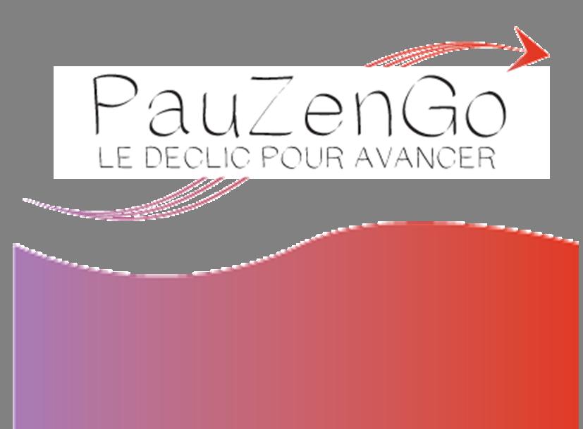 PauZenGo